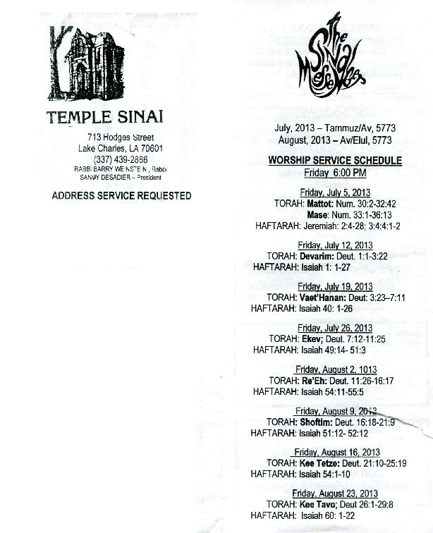 ts-bulletin-2013-0708-001-622