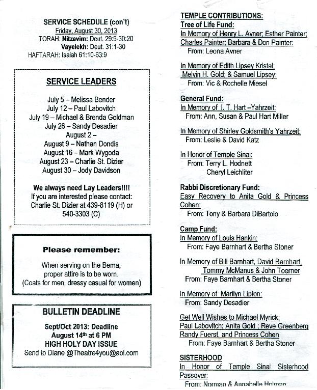 ts-bulletin-2013-0708-002-622