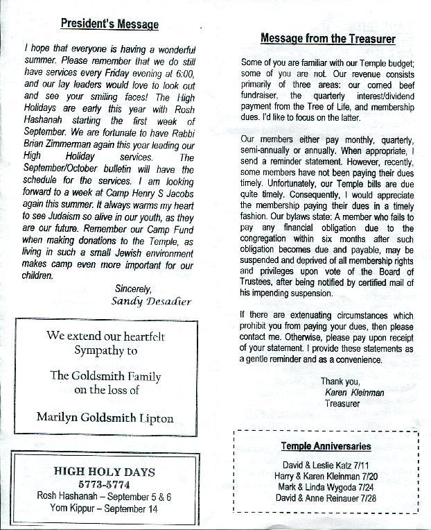 ts-bulletin-2013-0708-003-622